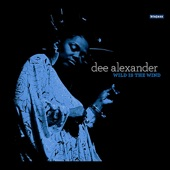 "Dee Alexander - C U On the Other Side (Ode to ""Light"" Henry Huff)"