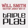 Gettin' Jiggy Wit It - Single
