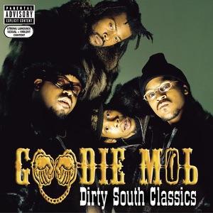 Dirty South Classics