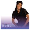 Juanita Bynum - I Don't Mind Waiting artwork