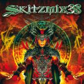 Skitzmix 38 (Mixed By Nick Skitz)