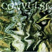 Convulse - The Nation Cries