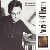 Patrick O'Hearn - 87 Dreams Of A Lifetime