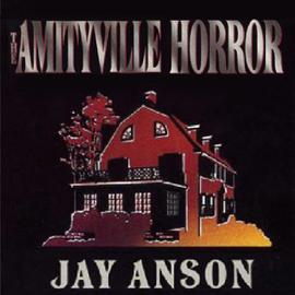 The Amityville Horror (Unabridged) audiobook