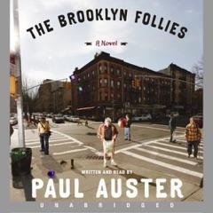 The Brooklyn Follies (Unabridged) [Unabridged Fiction]