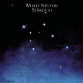 Willie Nelson - Moonlight in Vermont