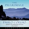 Paulo Coelho - The Pilgrimage (Unabridged)  artwork