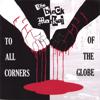 The Black Market - To All Corners of the Globe kunstwerk