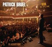Patrick Bruel - Combien de mur