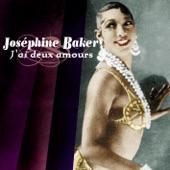 Joséphine Baker - Mon rêve c'était vous
