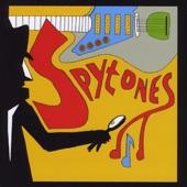 SpyTones! - El Llanero