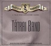 Tátrai Band - New York