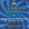 Mix Rock Music Vol.1