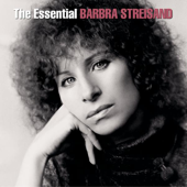Woman In Love - Barbra Streisand