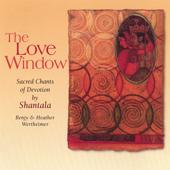The Love Window