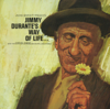Jimmy' Durante's Way of Life - Jimmy Durante