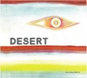 A.Vuolo - E. Grande - Desert