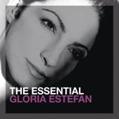 Here We Are - Gloria Estefan