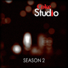 Various Artists - Coke Studio Sessions: Season 2 artwork