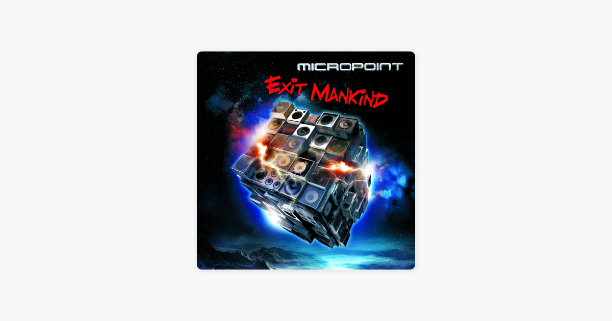 micropoint exit mankind