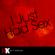 I Just Had Sex - Cover Guru