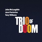 Trio of Doom - Dark Prince