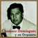 Vintage Brasil No. 9 - EP: Brazil - EP - Chamaco Dominguez and His Orchestra