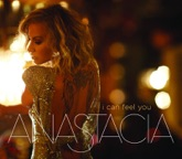 I Can Feel You (Radio Edit) - Single