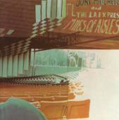 Miles Of Aisles (Live)-Joni Mitchell