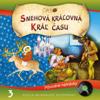 Najkrajsie Rozprávky, No.3 - Various Artists
