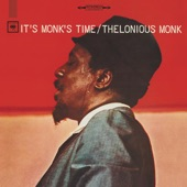 Thelonious Monk - Lulu's Back In Town (Album Version)