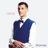 Cheese (Deluxe Edition) - Stromae