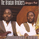 THE BRAXTON BROTHERS - EVENTIDE