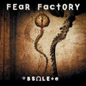 Fear Factory - Cars (Remix)