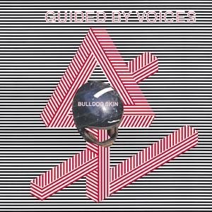 Bulldog Skin - EP