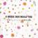 A Music Box Heals You Hayao Miyazaki Animation Orgel Anthology - 宮崎アニメーション オルゴール作品