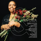 Cesária Évora - E Doce Morrer No Mar (feat. Marisa Monte)
