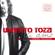 Ti Amo - Umberto Tozzi
