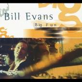 Bill Evans - Street Corner Man