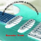 Basi musicali italiane & international