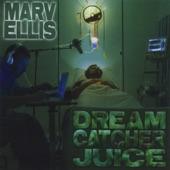Marv Ellis - The Moon and Its Sun