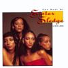 The Best of Sister Sledge - Sister Sledge