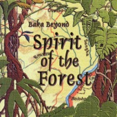 Baka Beyond - Spirit Of The Forest