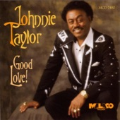Johnnie Taylor - Ain't That Lovin' You (For More Reasons Than One)