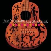 John Williams - El Diablo Suelto