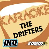 Zoom Karaoke - the Drifters