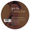 Get-Far - Shining Star (Gianluca Motta Extended) artwork