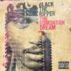 Black the Ripper - The Edmonton Dream artwork