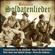Wenn wir marschieren - Der Soldatenchor und das große Blasorchester des Kameradschaftsbundes Frankfurt