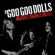 Slide - The Goo Goo Dolls
